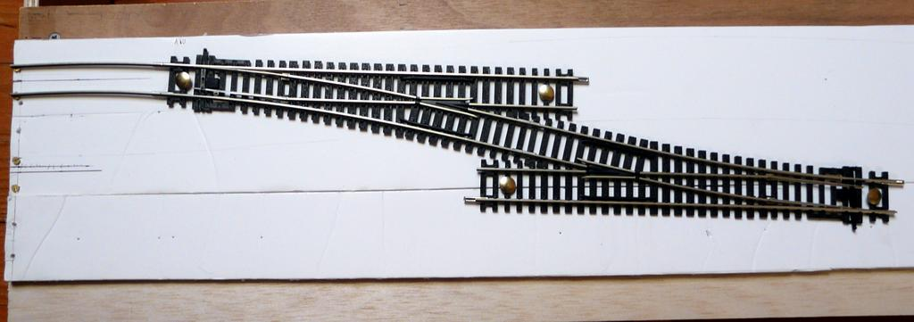 P1100507