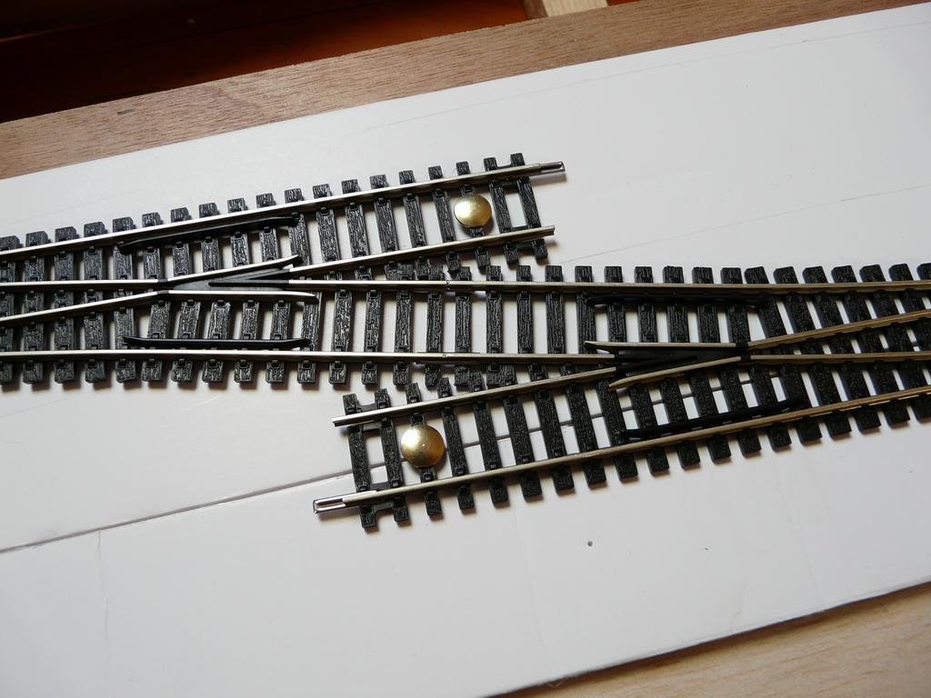 P1100508