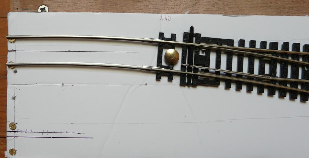 P1100509
