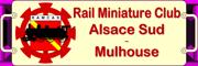 Logo ramcas plaque 180x60