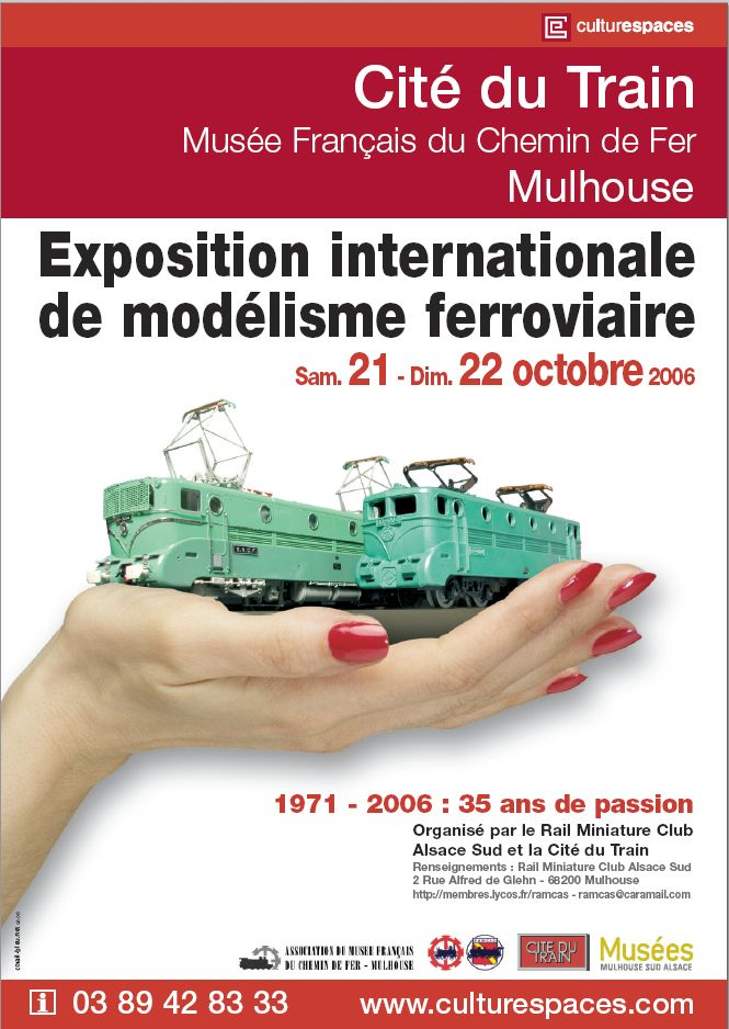 Modelismeaffiche2006
