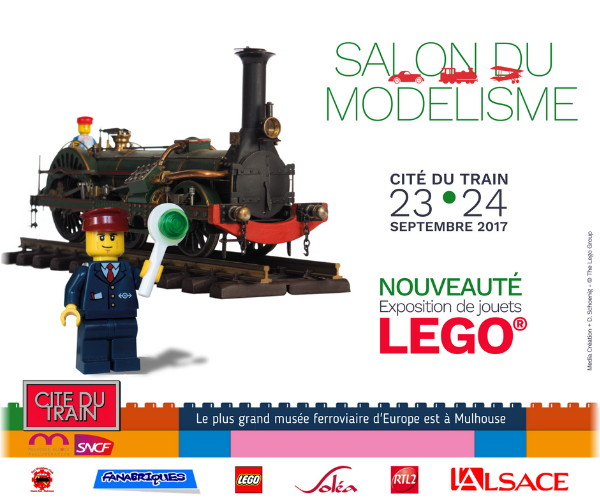 Post fb sm expo lego