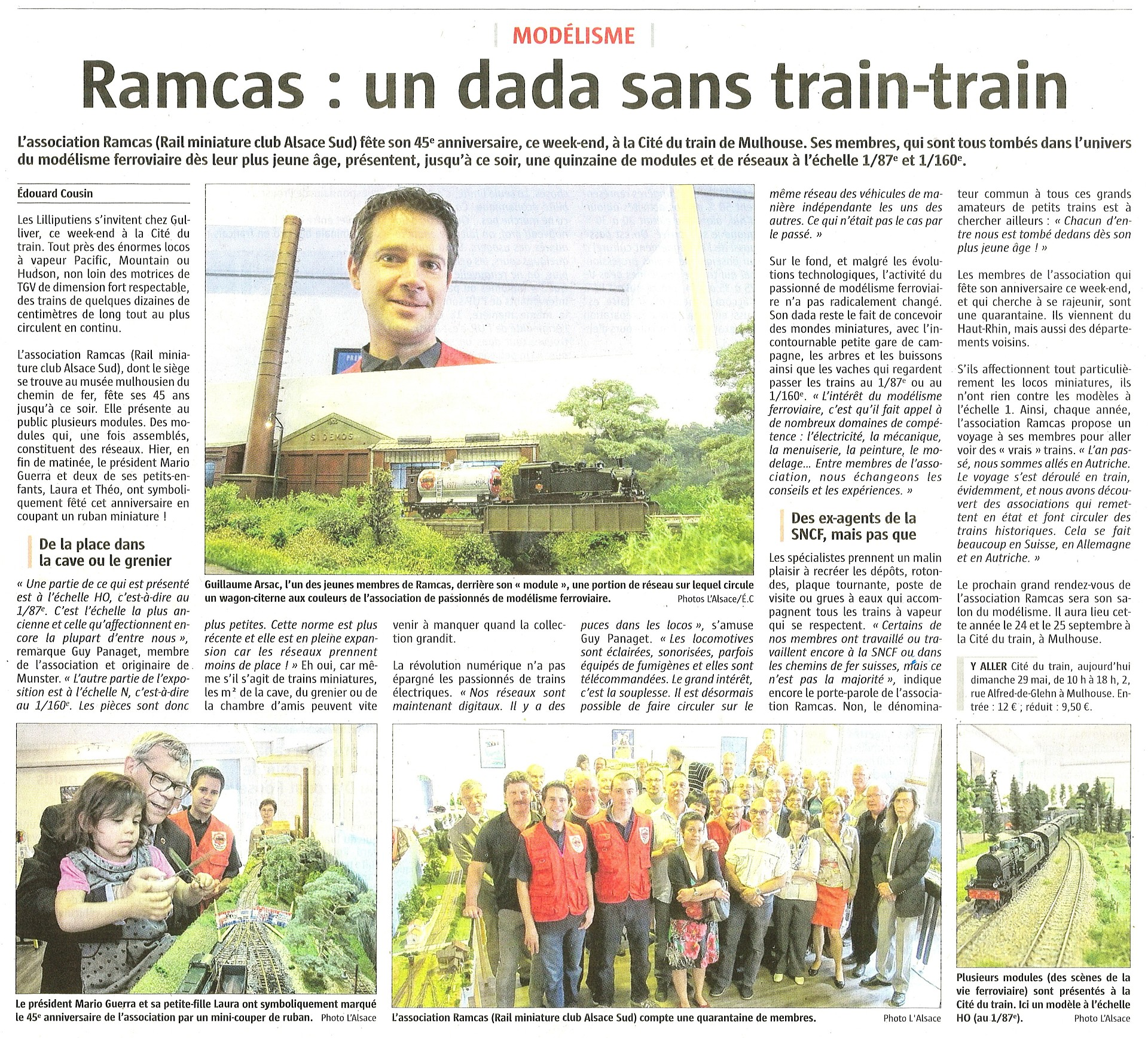 Ramcas journal 02