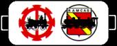 Ramcas2