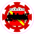 RAMCAS - Rail Miniature Club Alsace Sud - Mulhouse